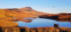 Bespoke Private tour of Scotland
