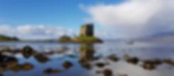 create my bespoke tour of scotland. whisky history scenery