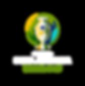 logo-copa-america-dark-a3a3f1145198fbd11