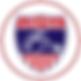 USPSA Logo.png