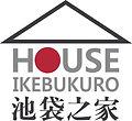 house ikebukuro logo - outline.jpg