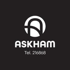 Askham.jpg
