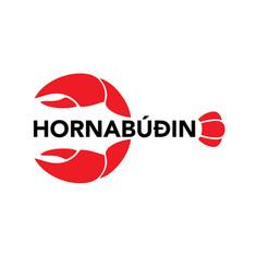 Hornabúðin