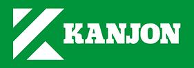 Kanjon-logo-grønt copy.png