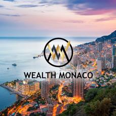 WealthMonacoLogo