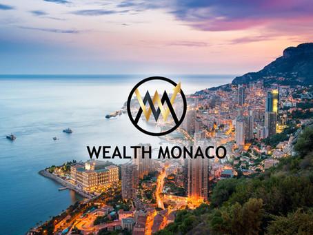 Wealth Monaco