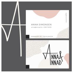 ANNA&ANNAÐ-02.png