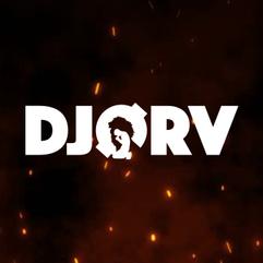 Djørv_profil.png