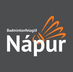 Nápur