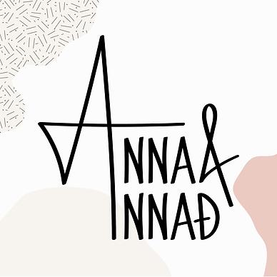 ANNA&ANNAÐ-03.png