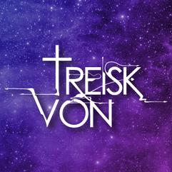 Treisk-vón_profil.png