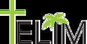 Elim-logo-outline.png