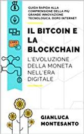 il bitcoin e la blockchain.jpg