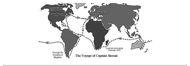 mapa-640x223