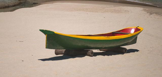canoa-640x307