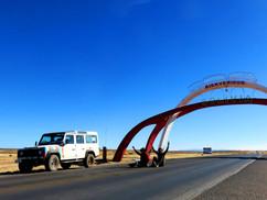 2017-09-17-PS-Bolivia-ruta-jallalla-IMG_