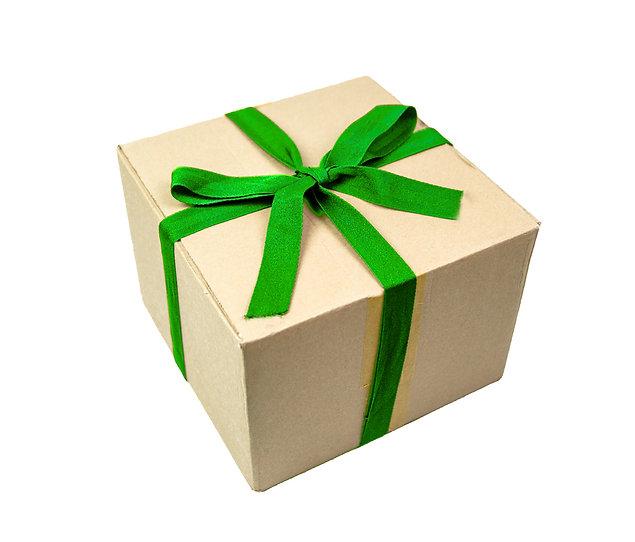 Mania Tool Surprise Box