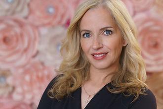Fiona Provenzano, about Child Care Insight