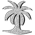 Logo 2020 small (tree only).png