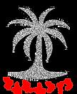 Paradís Logo