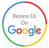 Review-button-4.png