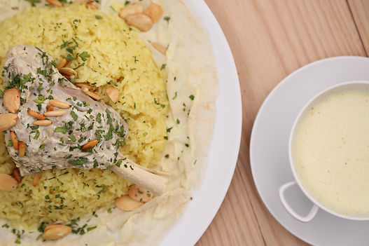 Mansaf Jordanian food.jpg