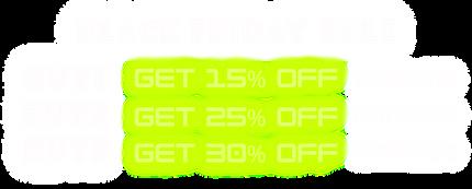 I%E2%80%99ll%20just%20Light%20up%20A%20c