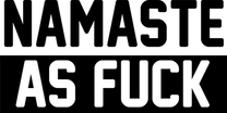Basic Logo 2.png