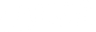 lamda_logo_white.png
