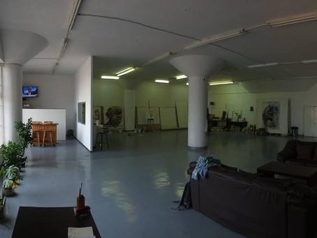 Résidence en Afrique du Sud / Johannesburg / Knysna  avec la  SAFFCA