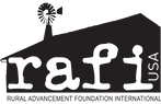 7841564-logo.png