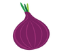 red-onion-07.png