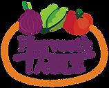 Logo_web_large.png