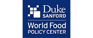 duke-sanford-world-food-policy-center.pn