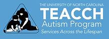 teacch-website-banner-Sept-2019_Adult_se