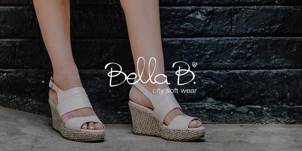 Banners Bella B bn 2.jpg
