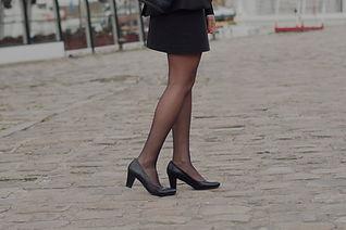 Uniform Shoes - no logo.jpg
