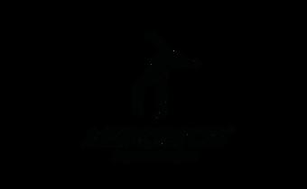 LOGO_AEROBICS-BLACK.png