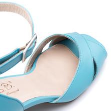 comfort sandal lady woman