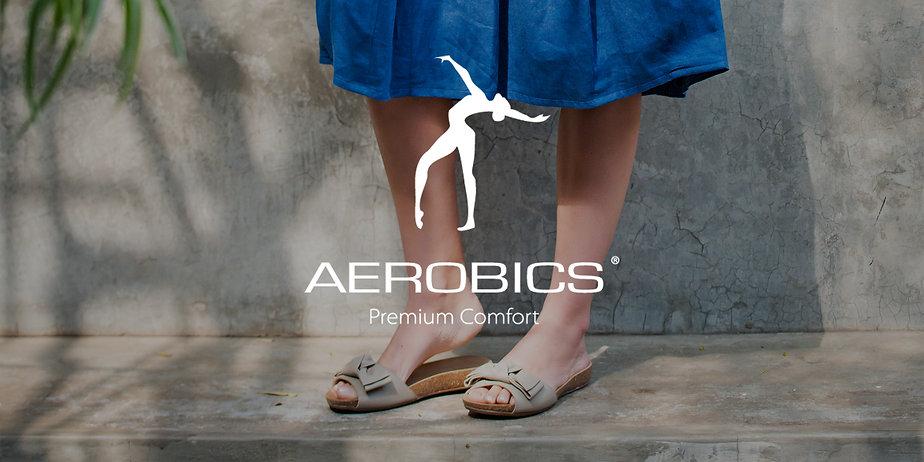 AEROBICS bn 4.jpg