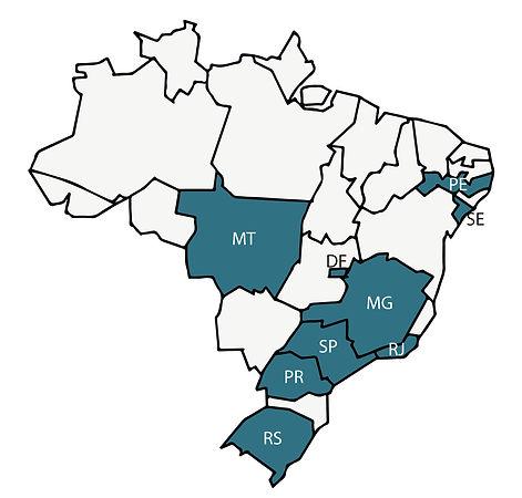 Mapa set20-05.jpg