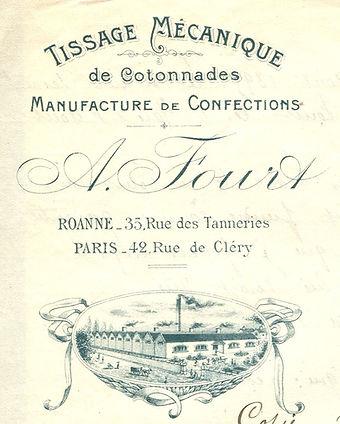 6_Papier_en_tête__A._Fourt_1895.jpg