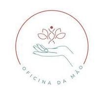 Logo Candida.jpg
