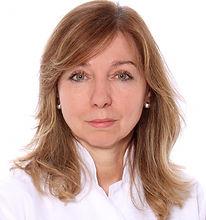 Claudia Bernaola.jpg