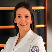 Marilia Quintana.jpg