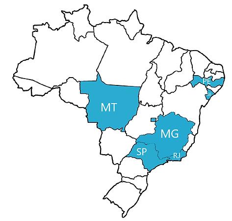 mapa colorido.png