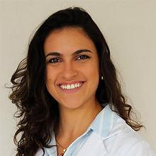 Aline Granato Barbosa.jpg