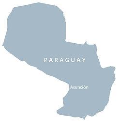 Mapa Paraguay-01.jpg