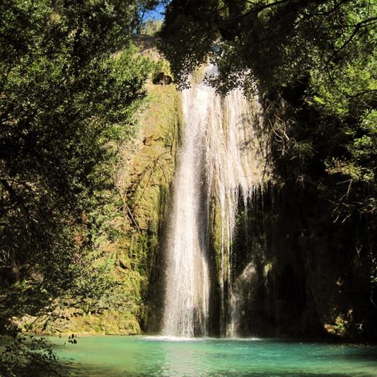 Waterfall-Coti.jpg