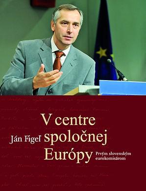 V_centre_spoločnej_Európy.jpg